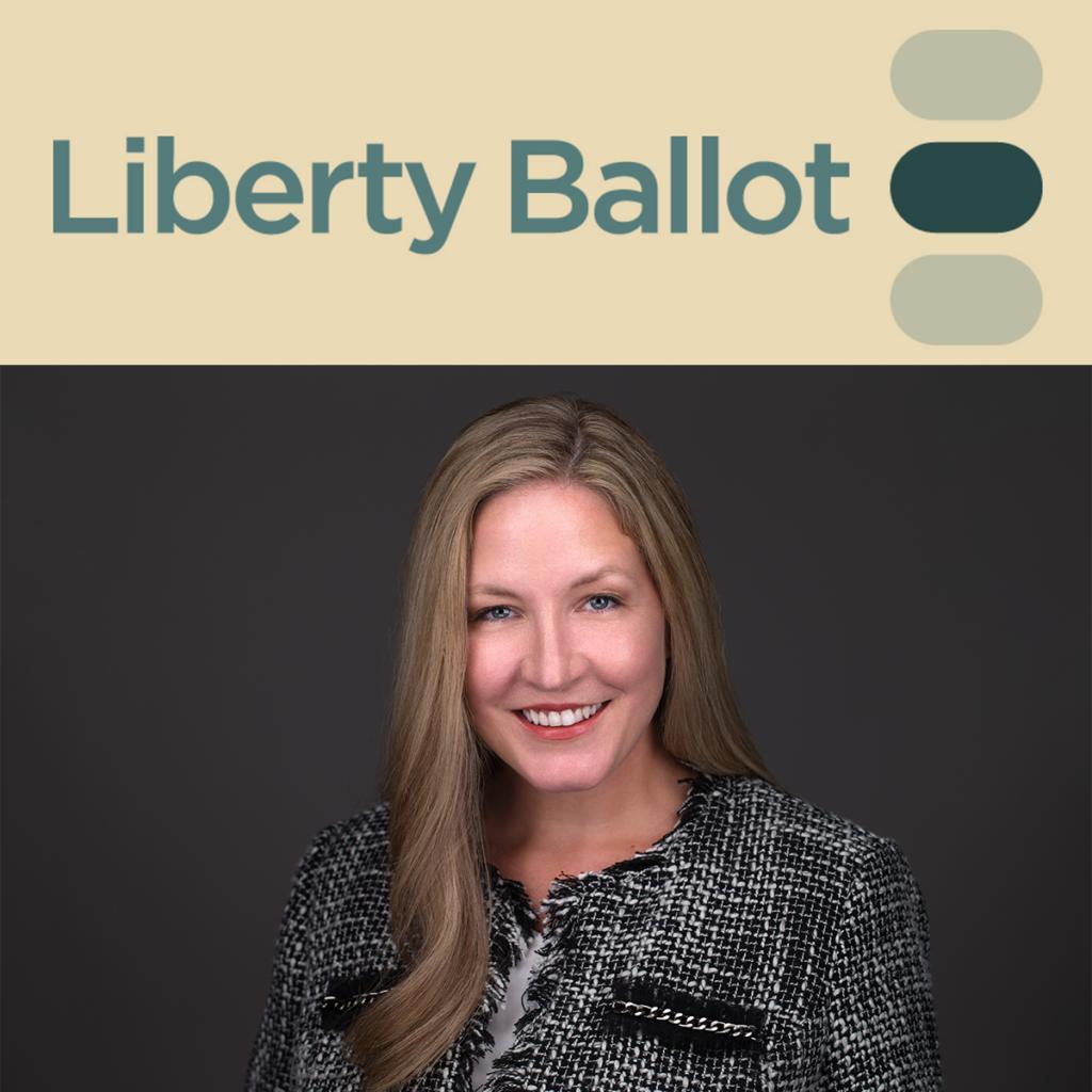 Liberty Ballot